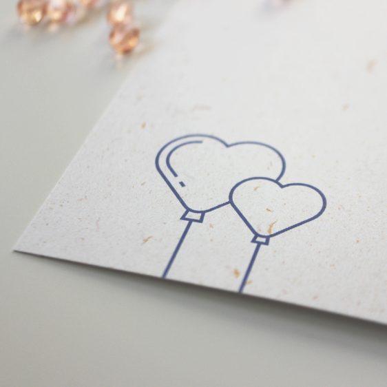 Little Beast Card Boy Heart Detail-800px