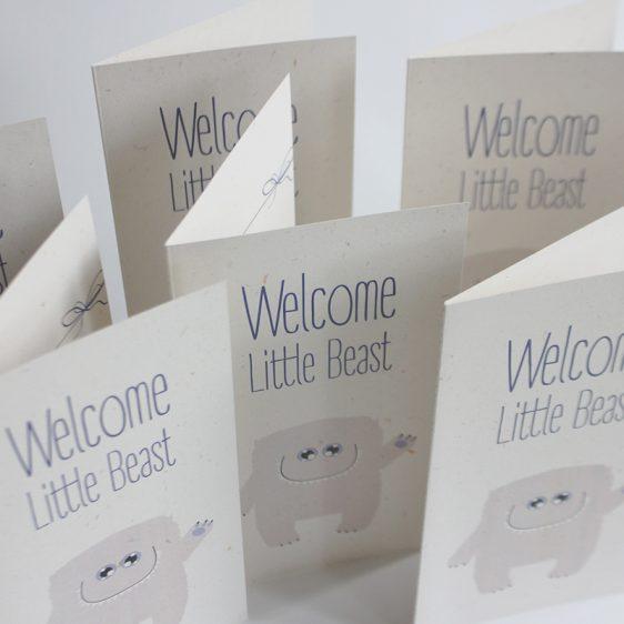 Little Beast Cards Boy-800px