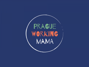 Prague Working Mama
