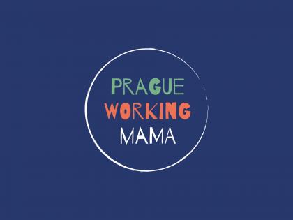 Prague Working Mama