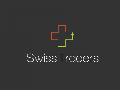 Swiss Traders Logo