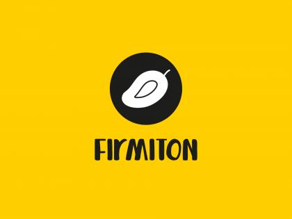 Firmiton