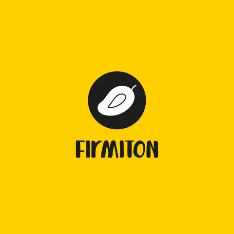 Firmiton Logo