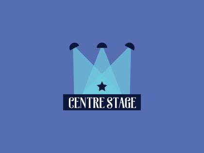 Centre Stage Theater