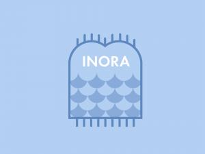 Inora Blankets