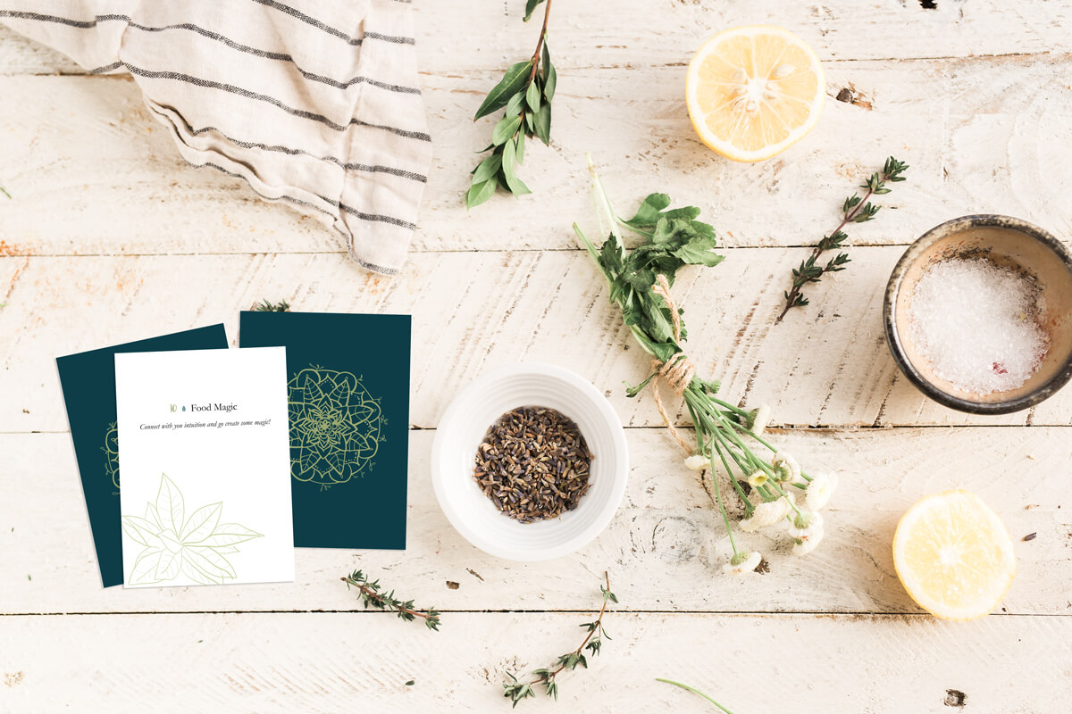 Abundance-Cards-Illustrations