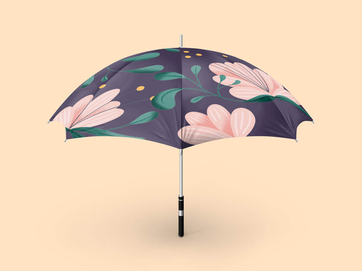 PMH Umbrella